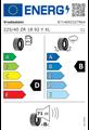 Vredestein Ultrac Satin 92Y 225/40R18