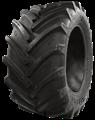 Alliance 378 Agristar XL 153D 710/55R30