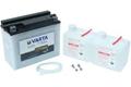 Varta Accu 520012 Y50-N18L-A