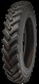 Alliance 354VF Agriflex+ 171D 480/80R50